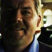 Christopher Renaud